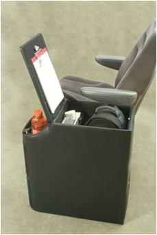 Van Seat Covers >> AccessorizeYourVehicle.com Launches Amazon Presence as ...