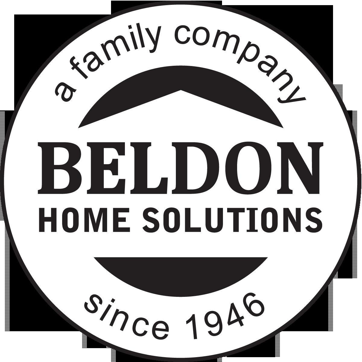 Beldon Home Solutions Nice Houzz
