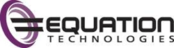Equation Technologies