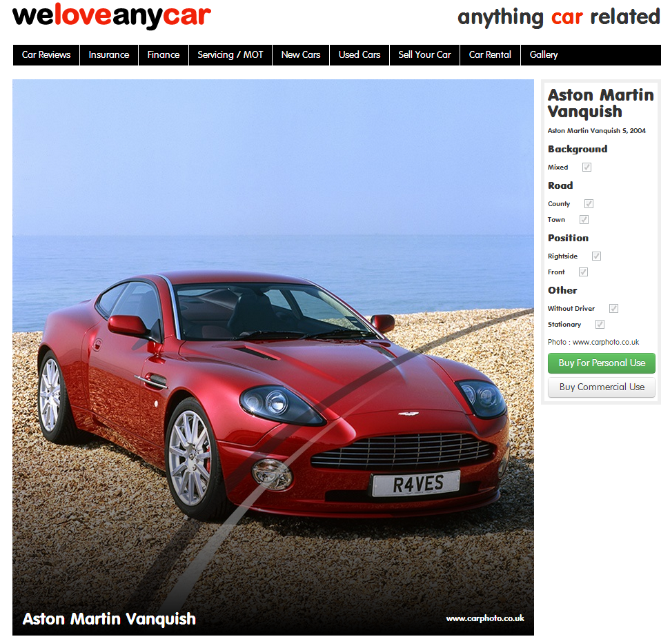 Aston Martin 10 Reasons The Rich Buy And 10 Reasons Why They Sell