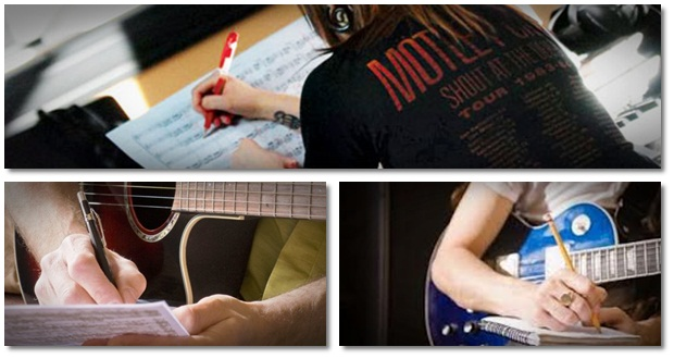 how to write songs that sell teaches people how to write song lyrics easily and professionally. Black Bedroom Furniture Sets. Home Design Ideas