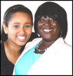 14-year-old Helen Kassa