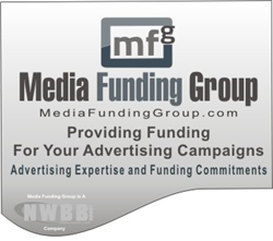 advertising funding , ad funding solutions , media funding