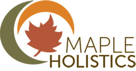 Maple Holistics Tea Tree Oil's Versatility Further Proved in ...