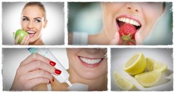 9 foods and 6 tips to whiten teeth