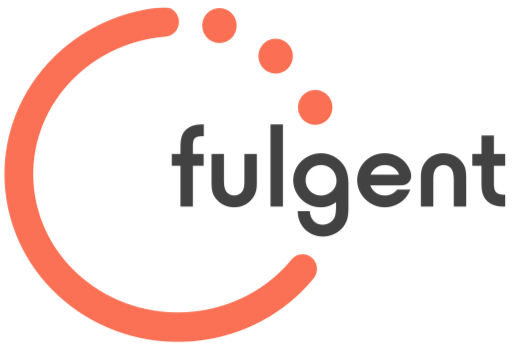 Fulgent Therapeutics Announces That CAP (College of American Pathologists)  Has Accredited Their Clinical Laboratory