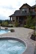 quality landscaping,high end hardscaping,waterscapes,landscape architecture,landscape design,outdoor living spaces,outdoor kitchens,