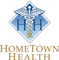 hometown health serves rural hospitals in georgia