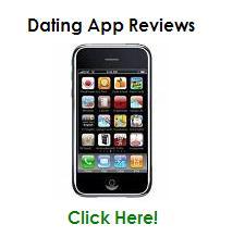 Internet dating artikkelit