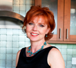 Janice Teague, CKD, CBD is an award-winning member of the Drury Design team.