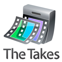 TheTakes Launches Cloud-based One-Stop Project Management tool for Film and TV industry