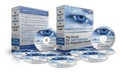 scripts d'auto-hypnose comment la puissance de l'auto-hypnose pour des résultats garantis