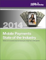 MPT State of the Industry Cover