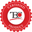 Made2Manage ERP Earns Technology Evaluation Center (TEC) Certification