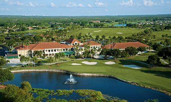 Distinct Estates Invites You To See The Luxuries Of Ibis Country Club In West Palm Beach Set Take A World Away From Every Day