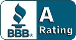 Top Rated NEw York Security Camera Systems Company Total Security Received A Rating from BBB