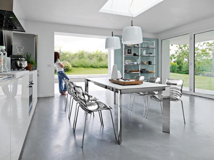 Pomp Home S Modern Furniture In