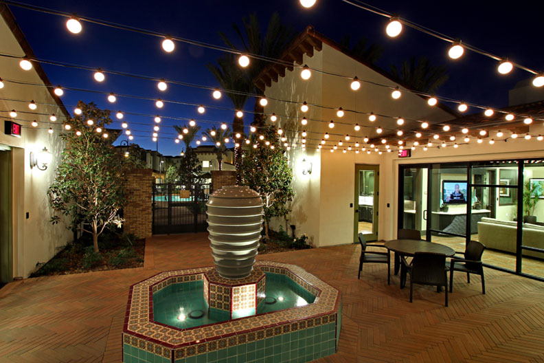 Image Result For Garden View Apartments