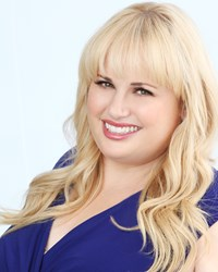 Rebel with a Cause: Rebel Wilson Gives Serious Advice to a ...