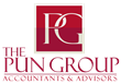The Pun Group, LLP