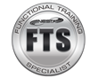 fitness trainer continuing education