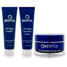 Revitol Cellulite Cream Best Cellulite Cream Reviews