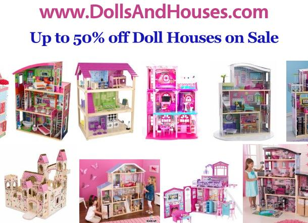 Barbie House Top Five Barbie Doll House Review Published By Dolls