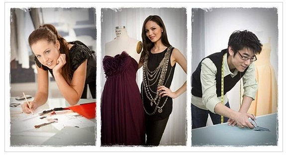 A New Article Releases 9 Tips On How To Become A Successful Fashion Designer Vkool