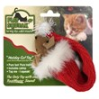 play-n-squeak-holiday-stocking-mouse