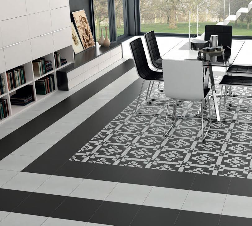 Online Tile Shop Launches Christmas Competition To Name A New Range