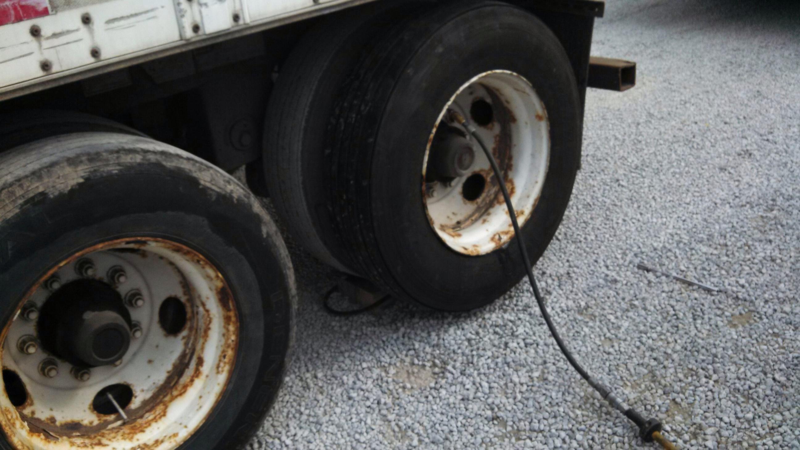 Tire Repair Near Me Open Sunday >> Top 10 Punto Medio Noticias Tire Repair Near Me Open 24 Hours