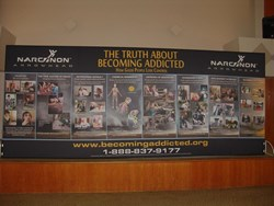 Truth About Becoming Addicted graphic