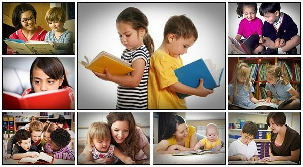 "The ""Children Learning Reading"" Program Review Indicates Whether ..."