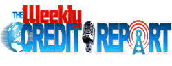 United Credit Consultants™ Weekly Credit Report Radio Program