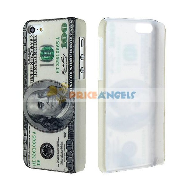 iphone 5c cases cheap cheap iphone 5c cases for holidays from priceangels 3733