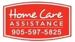 Home Care Assistance - Toronto/York Region Announces Top Benefits of Using a Home Care Company Vs. a Privately Hired Caregiver