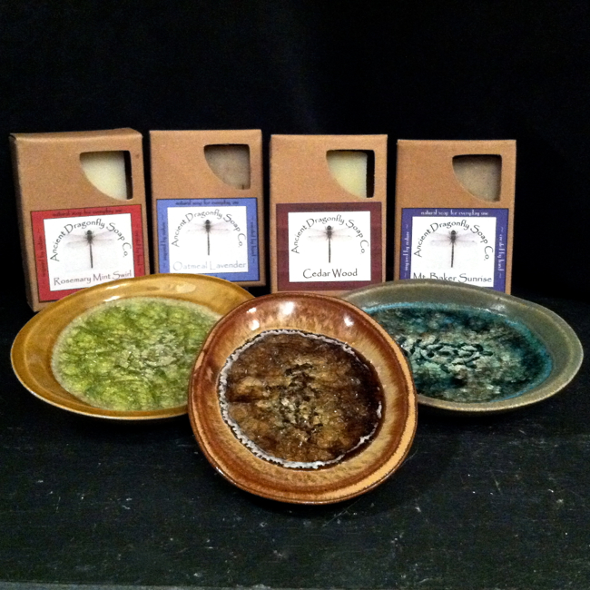 Eco Friendly Gift Provider Paloma Pottery Announces