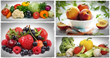 fruits for weight loss review can