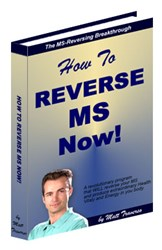 how to reverse ms now review