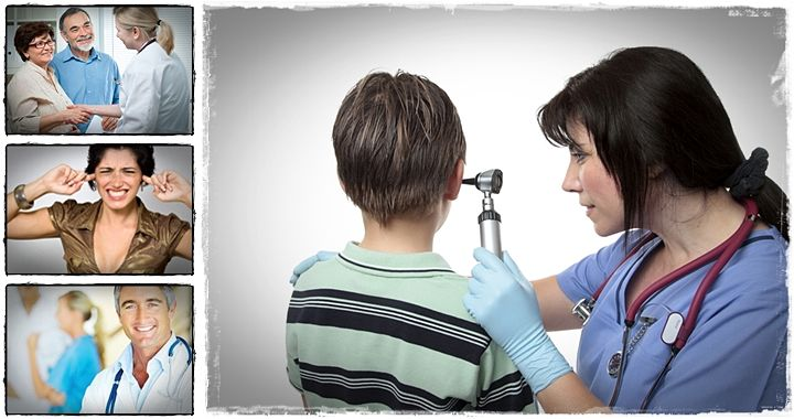 """A New Hearing Loss Treatment,"""" A New Article On Healthreviewcenter"""