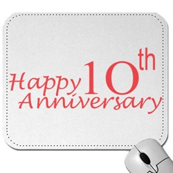 Self Directed IRA company marks 10th anniversary