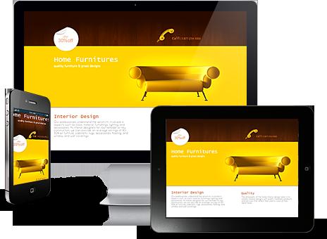 Website+Builder