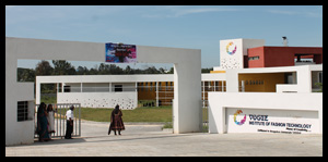 Vogue Institute Of Fashion Technology Opens Admission For Fashion Interior And Jewellery Designing Courses