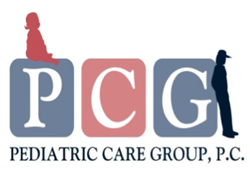 PCG Kids Pediatric Care Group Voted in Top 20 Finalist to ...
