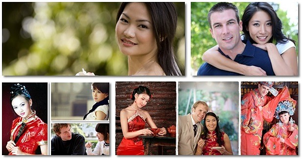 Chinese dating secrets exposed
