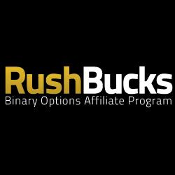 Top binary options affiliate program
