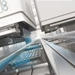 Festo Demonstrates at SLAS 2014 the Benefits of Technology Transfer from Industrial Settings to Medical Laboratories