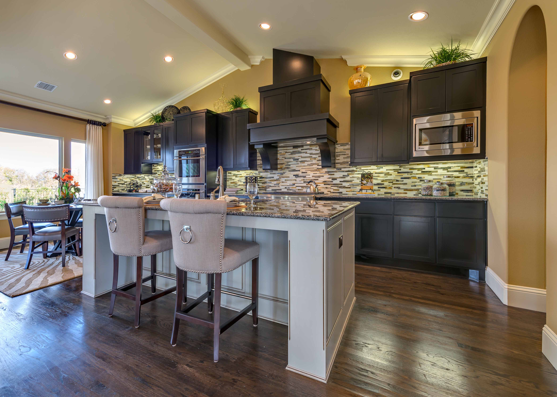 darling homes announces the start of pre sales at verandas at southlake