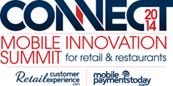Connect Summit logo