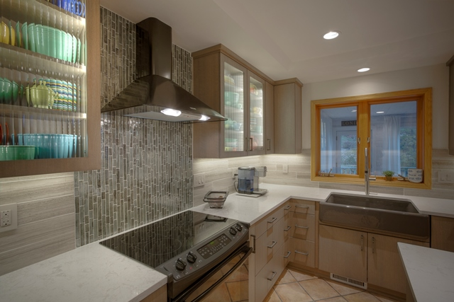 Kitchen Remodeling Madison Wisconsin PPI Blog - Kitchen remodel madison wi